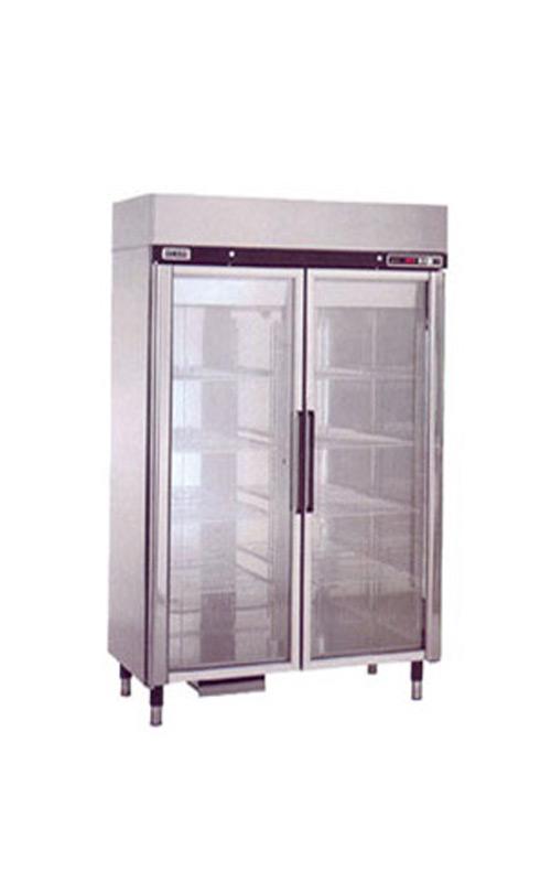 冷藏及冷凍設備
