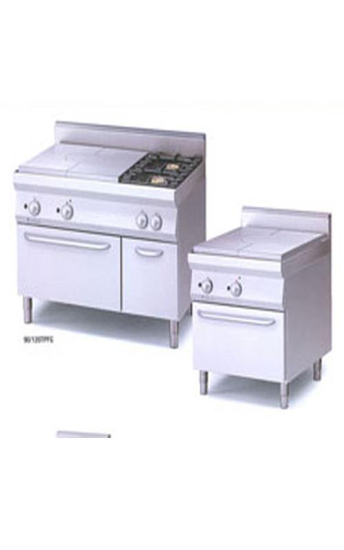 各式煮食爐具